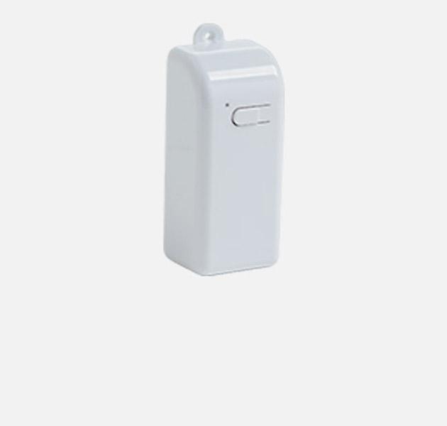 Lighting/Appliance Control