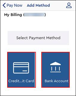 Image of Add Method icons