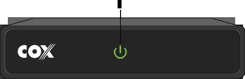 Digital Terminal Adapter