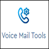 Image of the Voicemail icon in MyAccount
