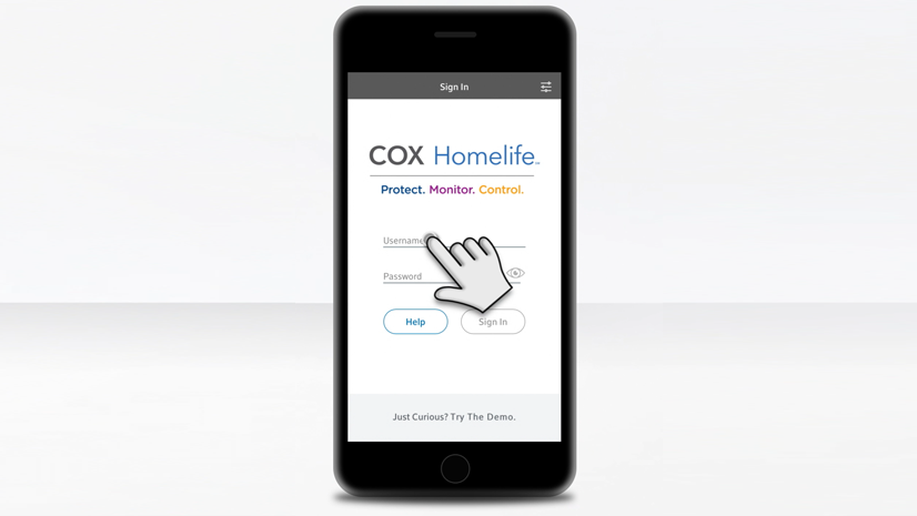 Residential Support Overview | Cox Communications