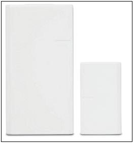 Image of Door-Window Sensor - Sercomm
