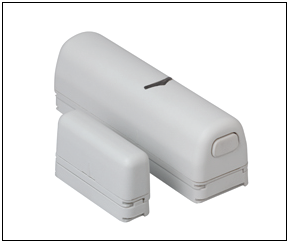 Image of Door and/or Window Sensor