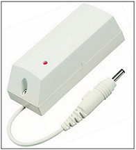 Imagen de sensor de agua