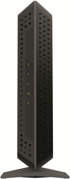 CM600 Front