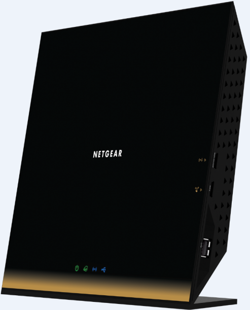 how to turn off wps netgear router