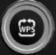 WPS button
