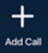 image of add call icon