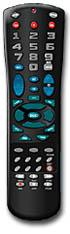 Model M4094 Remote
