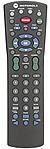 Model DRC 450 Remote