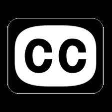 Cbs All Access Closed Caption 1