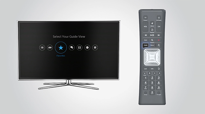 vizio tv codes. contour 2: how to use your remotelearn the tips and tricks for getting most out of your new contour tv remote\u0027s features. vizio tv codes