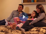 Video: Parental Controls