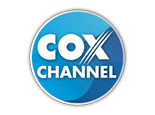 The Cox Channel