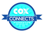 Cox Connects Foundation