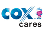 Cox Cares Foundation