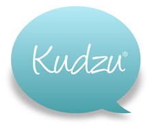 Kudzu - Share your favorite businesses.