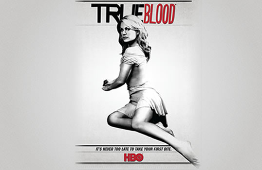 True Blood®