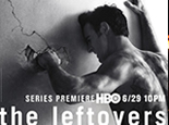HBO: The Leftovers