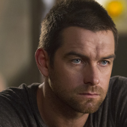 Watch Banshee on Cinemax