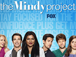 The Mindy Project (FOX)