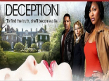 Deception (NBC)