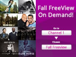 Fall Freeview