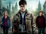 Harry Potter & The Deathly Hallows, Part II