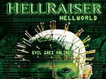 Hellraiser VIII: Hell World