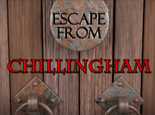 Escape From Chillingham