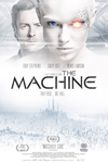 The Machine  (SD Only)