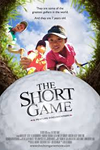 The Short Game SD/HD