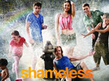 Showtime: Shameless