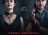 Showtime: Penny Dreadful