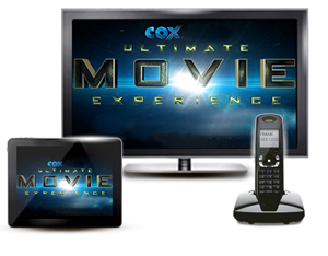 bundle tv, phone, and internet