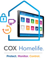 Home is Where the Smart Is - Unlock Your Home's Full Potential - Cox Homelife