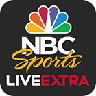 NBC SPORTS ON THE GO