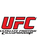 Bermudez vs Guida En Español: UFC Fight Night