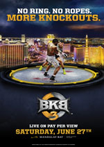 BKB: Big Knockout Boxing