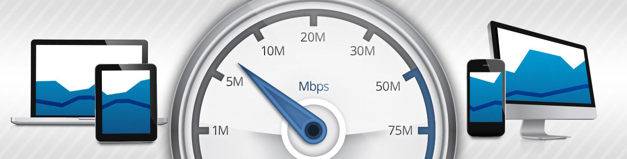 Buy Cox High Speed Internet Now Cox Communications